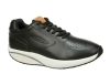 MBT Damenschuh MBT 1997 classic leather W black