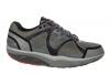 MBT Herrenschuh SABRA Trail 6 Lace UP -  Mountain Grey
