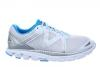 MBT Schuh Running Women?s Speed 16 W White / PowderBlue / Silver
