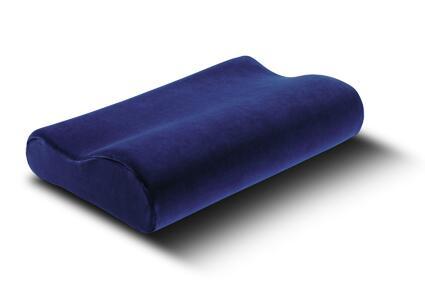 elsa nackenkissen bezug anthrazitfarben produkte der gesundheit. Black Bedroom Furniture Sets. Home Design Ideas
