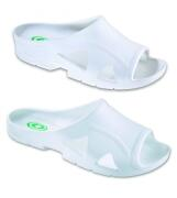 Fashy Bio-Slipper Soft