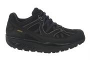MBT Damensportschuh HIMAYA GTX black