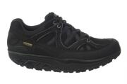 MBT Herrenschuh HODARI GTX black