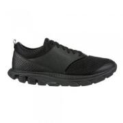 MBT Schuh Running  Speed 18 W Lace up black