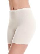 Medima Classic Damen-Schlüpfer normal  20%  Angora weiß