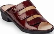 FinnComfort  Sandale CANZO bordeaux