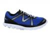 MBT Schuh Running Men?s Speed 16 M ROYAL / BLACK