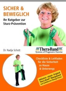 Thera-Band Sturzprävention