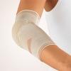 Bort KubiTal Ellenbogen-Polster-Bandage haut