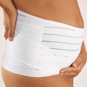 Bort Abdominalstütze für Schwangere