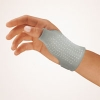 Daumen-Orthese Bort SellaDur  Floc Links