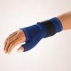 Bort Daumen-Hand-Bandage Blau