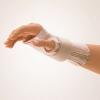 BORT Ganglion-Bandage Rechts