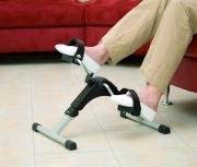 Mobilitätstrainer