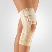 Kniebandage Stabilo spezialweit