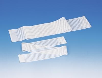 Fixier Bandage