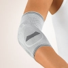 Epicondylitis-Bandage Silber