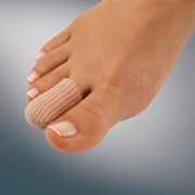 Zehen-Fingerkappe PediSoft TexLine