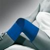 ActiveColor Kniebandage blau