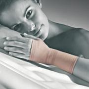 ActiveColor Daumen-Hand-Bandage haut