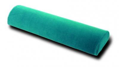 Ersatzbezüge für elsa Halbrolle in verschiedenen Farben