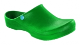 Alpro Safe & Clean Clogs