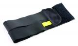 Alpro - Ersatzklettbänder - Für Alpro Knieprotektoren
