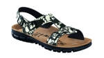 Alpro Pro Fashion - Sandalen und Clogs