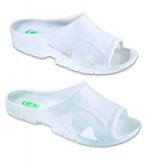 "Fashy Bio-Slipper ""Soft"""
