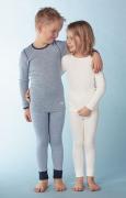 "Medima Classic Kinder Shirt 1/1 Arm unisex little ""m"" weiß"