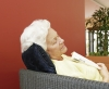 Entspannungskissen mit Massagefunktion