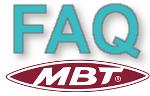 FAQ MBT-Schuhe