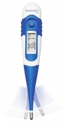 "Geratherm Digitalthermometer ""flex"""