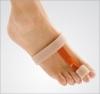 Berkemann Hammerzehen-Korrektur-Bandage für die  Nacht