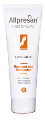 Allpresan LIPID-Salbe Hornhaut und Schrunden 125 ml - 4
