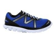 MBT Schuh Running Men?s Speed 16 M ROYAL / BLACK