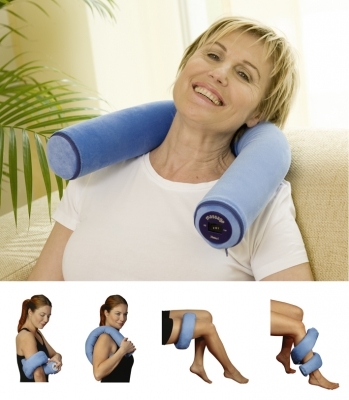 Massage Rolle