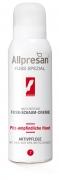 Allpresan Fuß-Schaum-Creme für Pilz-empfindliche Haut und Nägel - 7
