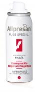Allpresan Nagelpflegeöl für beanspruchte und brüchige Nägel 50 ml - 7