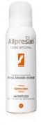 Allpresan Fuß-Schaum-Creme für Hornhaut und Schrunden - 4