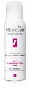 Allpresan Fuß-Schaum-Creme für schwitzende Füße 125ml - 5