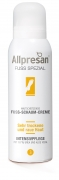 Allpresan Fuß-Schaum-Creme für sehr trockene  Haut - 3