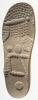 Reflexzonenfußbett der FinnComfort Sandale Luxor