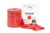 Thera-Band® Übungsband 45,5 m Rolle