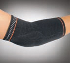 Sporlastic Olecranon Bandage