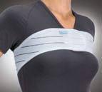 Sporlastic - Brustgürtel