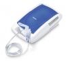 Beurer Inhalator IH 20
