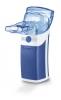 Inhalator IH 50 - mit Netz- und Batteriebetrieb