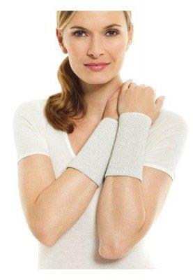 Medima Antisept Thermo-Pulswärmer,  naturmelange